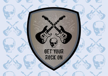 FreeVector-Rock-Graphics