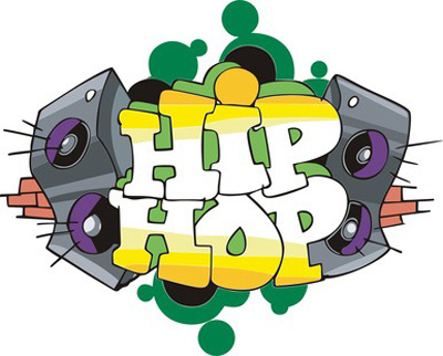 Hip-Hop-Beat-53