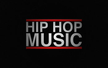 Hip-Hop-beat 34