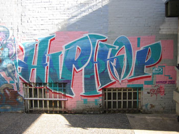 Hip-Hop-graffiti1