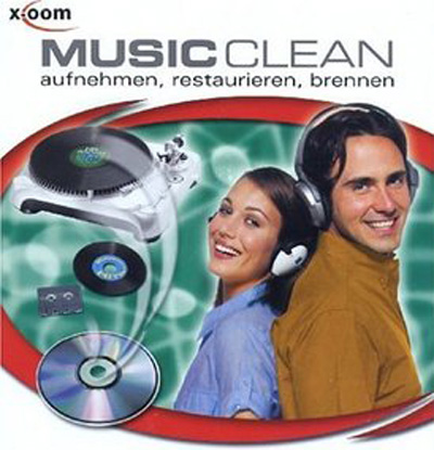 X-OOM-Music-Clean