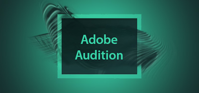 adobe_audition