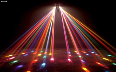 disco_lights_ball