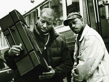 gang_starr_black-2
